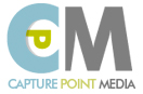 Capture Point Media