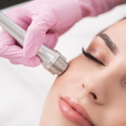 Orlando Med Spa Sees Organic Traffic Surge 48% With Help From Our Internet Marketing Company